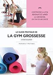 La gym grossesse